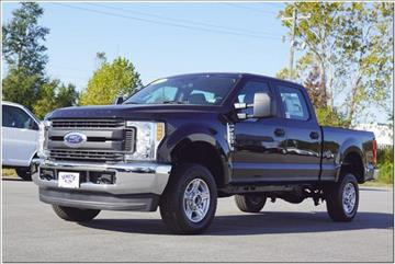 2017 ford f 250 super duty for sale north carolina for Taylor motor company waynesville nc