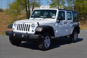jeep for sale roanoke rapids nc. Black Bedroom Furniture Sets. Home Design Ideas