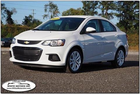 Chevrolet chevrolet chrysler ford cars bad credit auto for White motors roanoke rapids