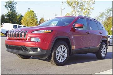 Jeep For Sale Roanoke Rapids Nc