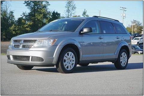 Dodge chevrolet chrysler ford cars bad credit auto loans for White motors roanoke rapids