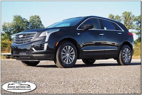 cadillac xt5 for sale in roanoke rapids nc. Black Bedroom Furniture Sets. Home Design Ideas