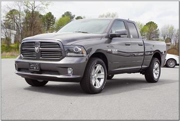 Cars For Sale Roanoke Rapids Nc