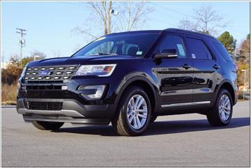 Ford For Sale Roanoke Rapids Nc