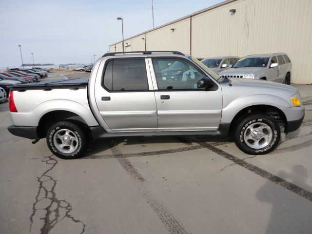 2005 ford explorer sport trac xlt 4wd for sale in storm lake alta aurelia de anda auto sales. Black Bedroom Furniture Sets. Home Design Ideas