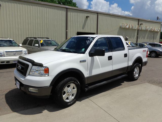 used cars storm lake used pickup trucks alta aurelia de anda auto sales. Black Bedroom Furniture Sets. Home Design Ideas