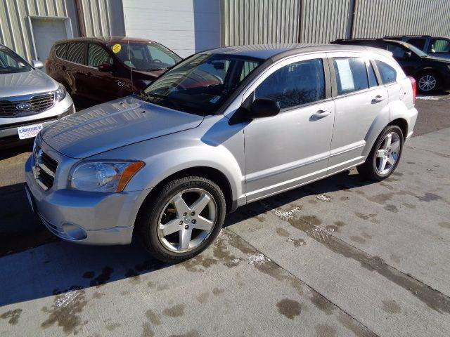 veh dodge nc auto maiden caliber in sales awd greer r wagon t