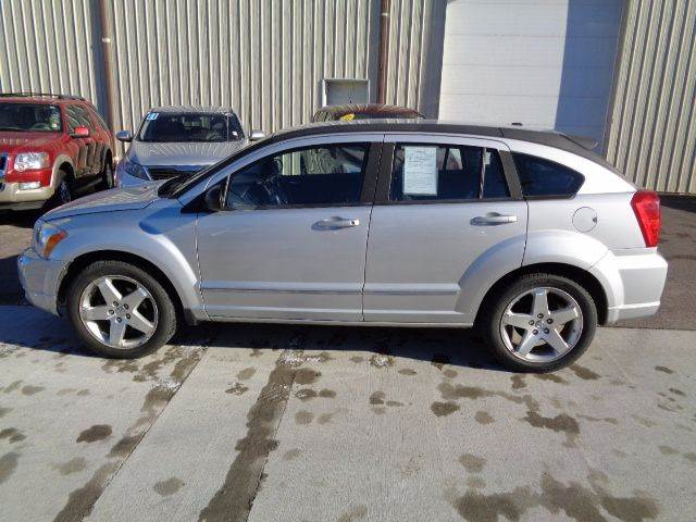o sold dodge auto veh mart caliber t k r lansing wagon awd mi in