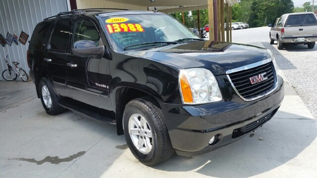 for gmc denali inventory motors details nh sale lakeside yukon at laconia in