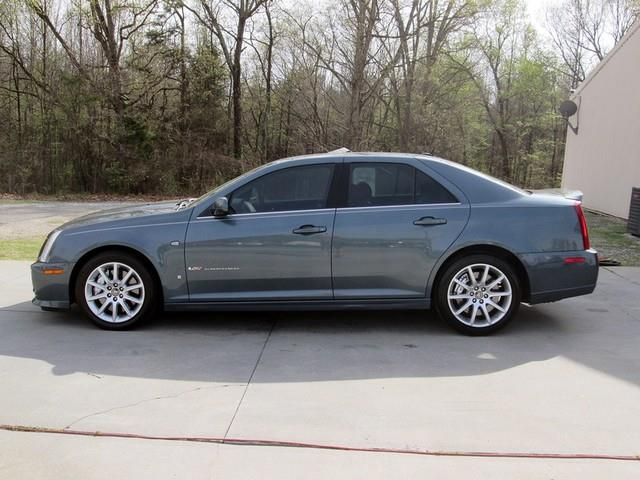 Carmax Rock Hill Sc >> Cadillac sts for sale md
