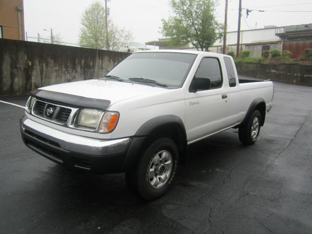 2000 nissan frontier for sale in norcross ga for Affordable motors lebanon in