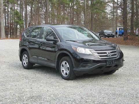 2012 honda cr v for sale. Black Bedroom Furniture Sets. Home Design Ideas