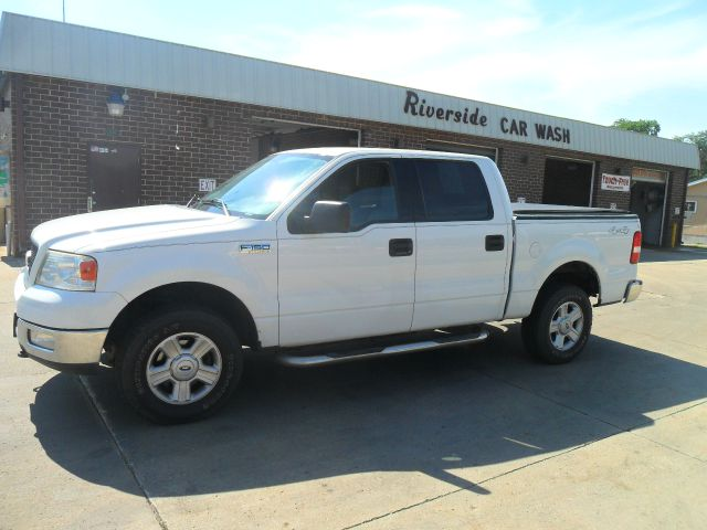 used ford f 150 for sale. Cars Review. Best American Auto & Cars Review