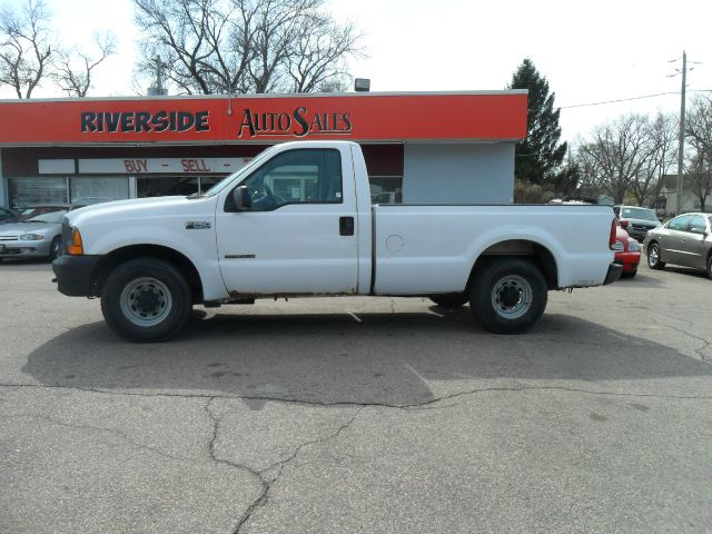 2000 ford f 250 for sale in sioux city ia. Black Bedroom Furniture Sets. Home Design Ideas