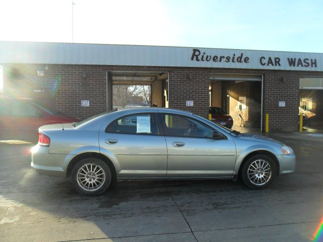 Pre Owned Inventory New Cadillac Buick Chevrolet Ford