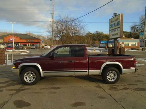 riverside auto sales used cars sioux city ia dealer. Cars Review. Best American Auto & Cars Review