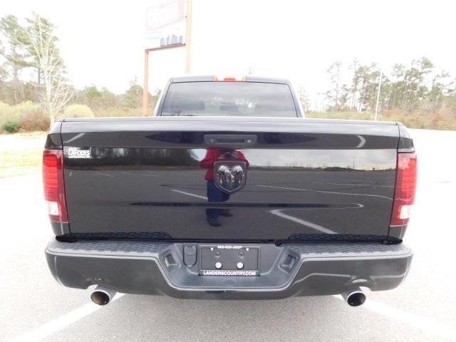 about landers dodge chrysler jeep dealer in bossier city la html autos weblog. Black Bedroom Furniture Sets. Home Design Ideas