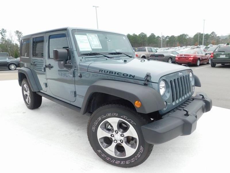 jeep wrangler unlimited for sale in arkansas. Black Bedroom Furniture Sets. Home Design Ideas
