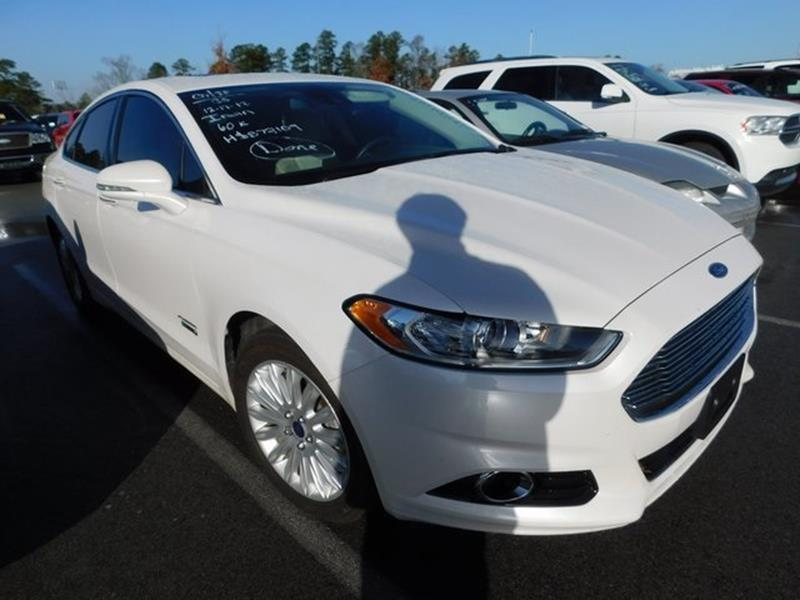 2014 ford fusion for sale in arkansas. Black Bedroom Furniture Sets. Home Design Ideas