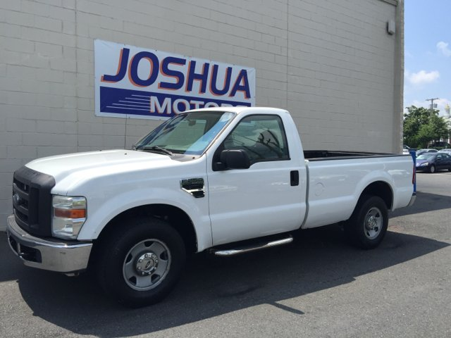 Ford f 250 super duty for sale in vineland nj for Joshua motors vineland nj