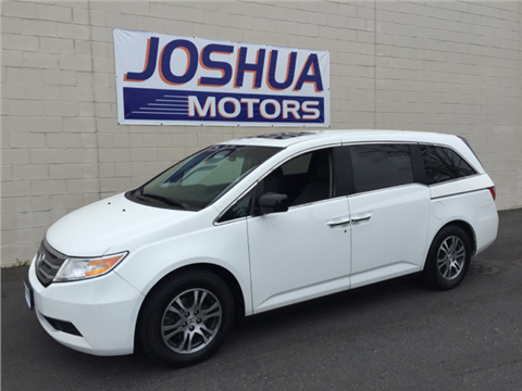 Joshua motors vineland nj 08360 for Joshua motors vineland nj