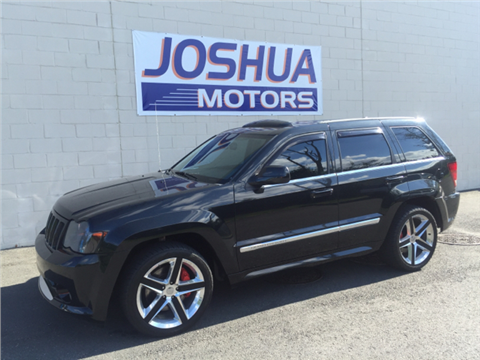 joshua motors buy here pay here used cars vineland nj