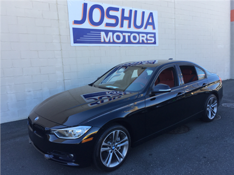 Bmw for sale vineland nj for Joshua motors vineland nj