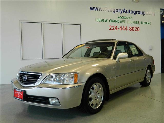Auto auction direct nj 13