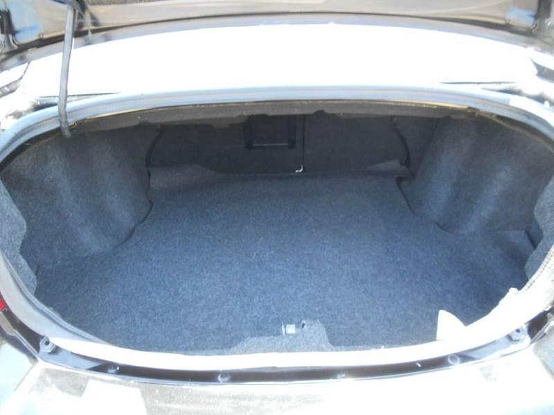 2013 Dodge Avenger SE 4dr Sedan - Redlands CA