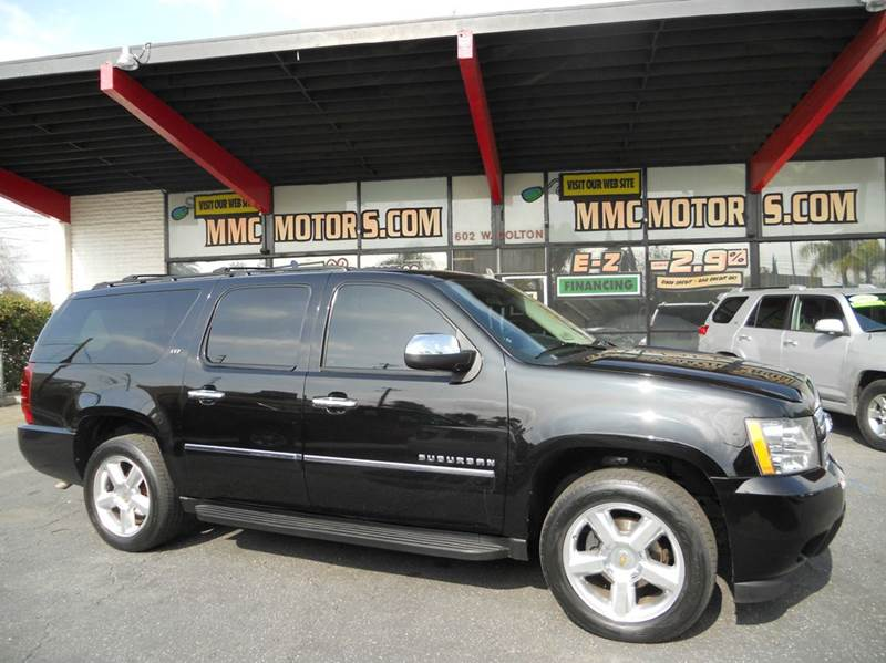 mmc motors used cars redlands ca dealer
