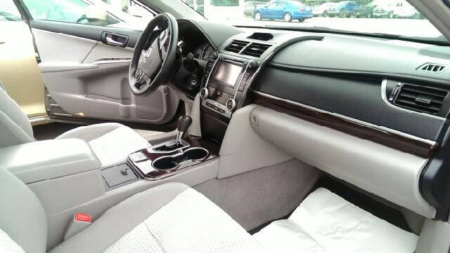 Kendall Toyota Fairbanks >> Variety Motors Fairbanks - impremedia.net