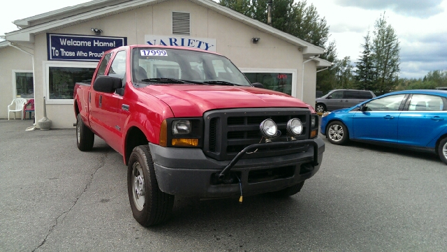 Ford F 350 Super Duty For Sale In Fairbanks Ak