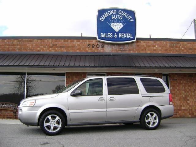 Chevrolet Used Cars Pickup Trucks For Sale High Point Diamond - Diamond chevrolet used cars