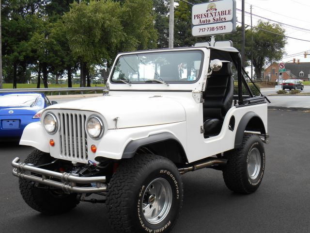 used 1964 jeep cj 5 for sale white 1964 jeep cj 5 classic car in. Cars Review. Best American Auto & Cars Review
