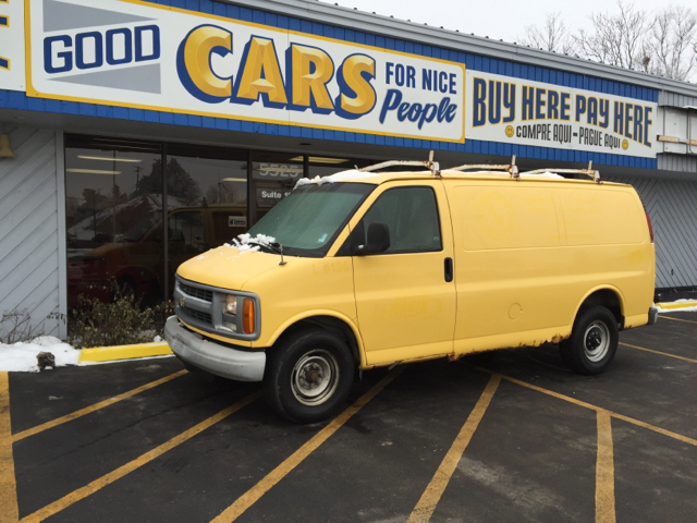 Omaha auto loan rates