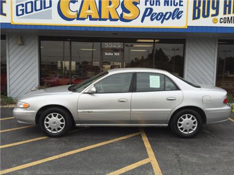 Buick For Sale Omaha Ne