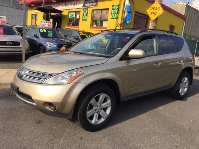 Nissan For Sale In New Rochelle Ny Carsforsale Com