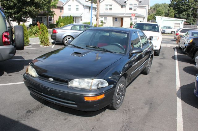 1994 GEO Prizm for sale in New Rochelle NY