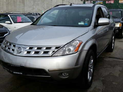 White River Auto Sales - Used Cars - New Rochelle NY Dealer