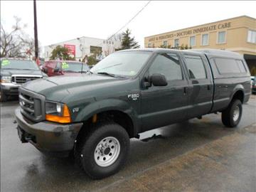 Ford F 350 For Sale Carsforsale Com