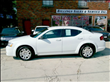 2013 Dodge Avenger for sale in Clyde OH