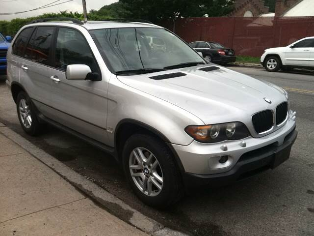 Bmw For Sale In Yonkers Ny Carsforsale Com