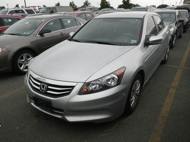 Yonkers Honda Used Cars
