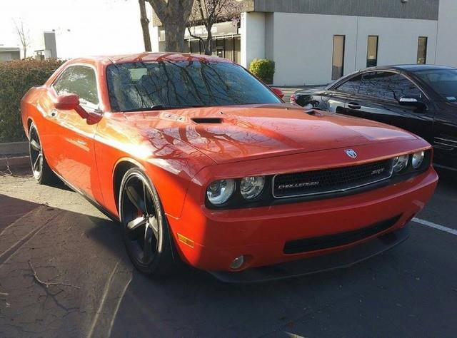 used 2008 dodge challenger for sale. Cars Review. Best American Auto & Cars Review