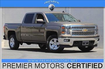 Chevrolet Trucks For Sale Hayward Ca