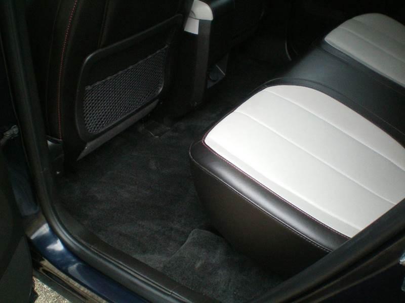 2015 GMC Terrain AWD SLT-1 4dr SUV - Plainwell MI