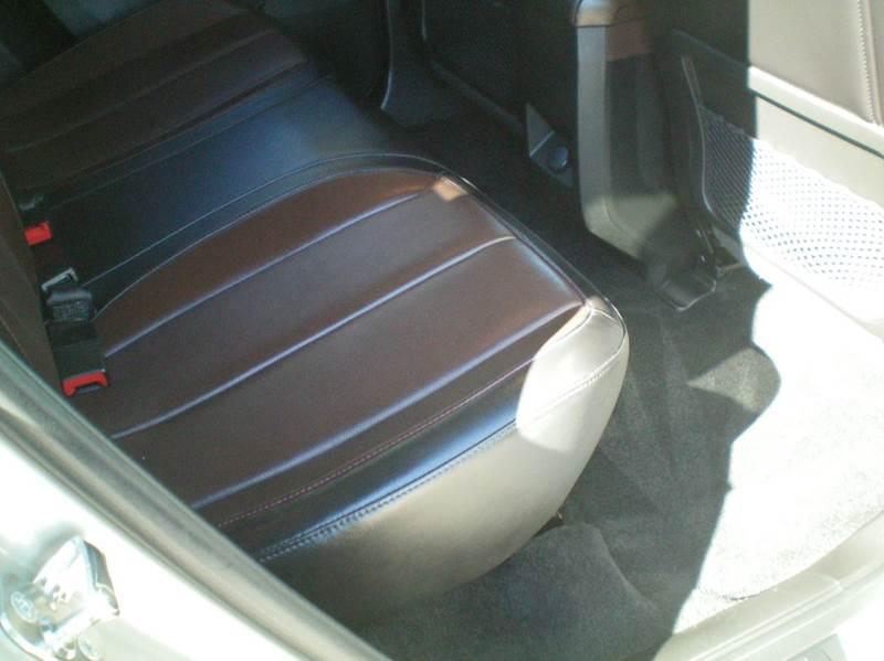 2014 Chevrolet Equinox AWD LT 4dr SUV w/2LT - Plainwell MI