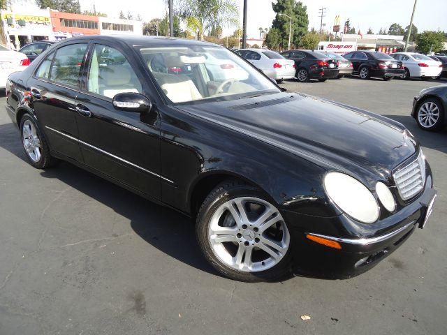 2006 MERCEDES-BENZ E-CLASS E350 4DR SEDAN black looking to buy  a luxury vehicle for a reasonable