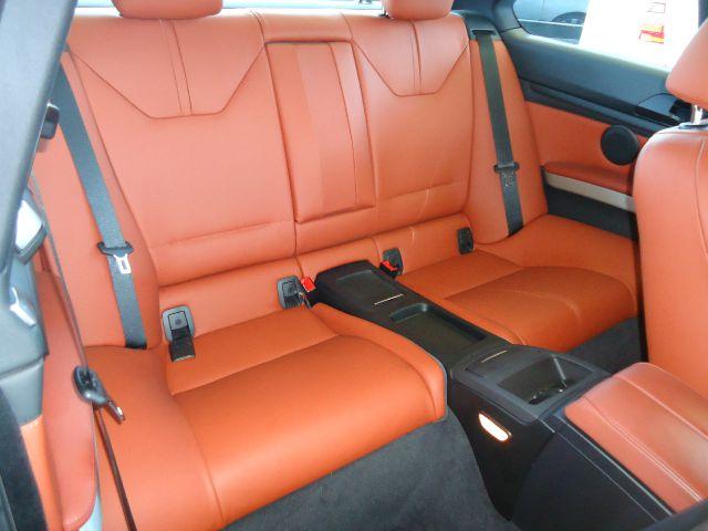 2011 BMW M3 BASE M3 2DR COUPE