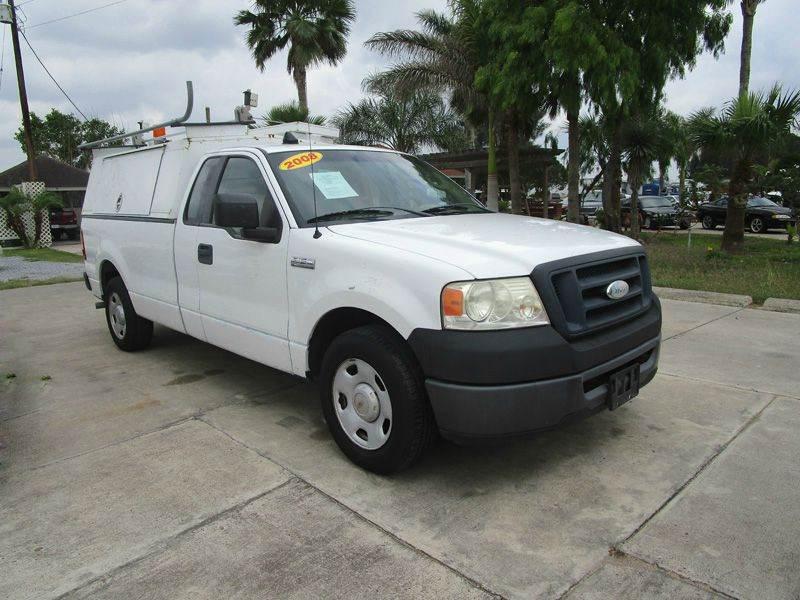 HACIENDA MOTORS LLC - Used Cars - BROWNSVILLE TX Dealer